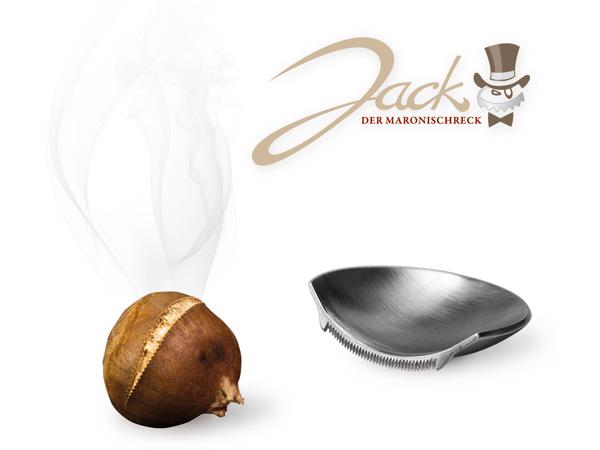 Jack+Logo