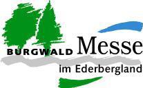 Burgwaldmesse 2009