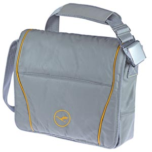 Taschen - Sonderanfertigung